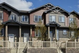 **Newly Built** 2 bedroom house for rent in Summerside