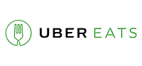 UberEATS Part Time Delivery - Bike