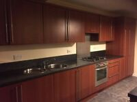 FULL KITCHEN FOR SALE INCLUDING UNITS AND APPLIANCES