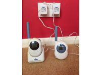 Tomy Baby Monitors
