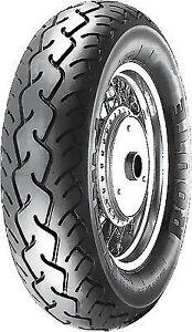 Perelli MT66 ROUTE Tire 150/90-15