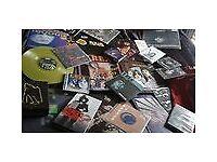 Marc Bolan Collection