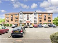 Unfurnished One Bedroom Apartment in The Gallolee - Colinton - Edinburgh - Available 15/09/2017