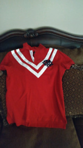 ~~Polo Ralph Lauren Golf Shirt~~$24.99~~brand new~~$24.99~~