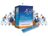 Synergy ProAgi-9 Plus : Available at Advanced Health Clinic