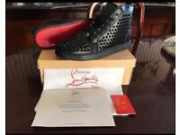 CHRISTIAN LOUBOUTINS ALL SIZES!!!✅