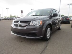 2016 Dodge Grand Caravan . Text 780-205-4934 for more informatio