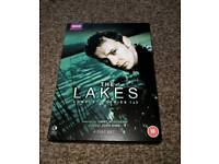 The lakes Complete Series 1 & 2