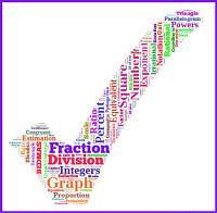 Junior High Math/ Math 10 Academic Tutor Available