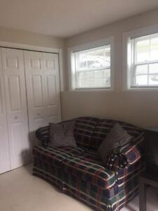 beautiul one bedroom apartment for Rent in Corner Brook