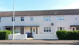 2 Bedroom Mid-Terraced House for rent Unfurnished
