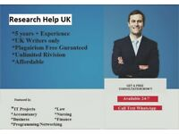 Expert Help/Consultation- Dissertation/Proposal/Assignment/Courseworks/Essays/Programming/MATLAB/PHP