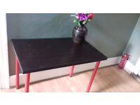 Desk/table Ikea