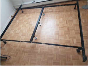 Full/Queen/King Size BED FRAME on SALE  !!!!