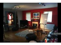 1 bedroom in Rashleigh Grove, St Aut, PL25