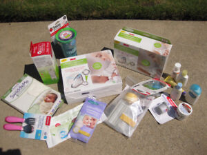~ Baby goodie bag ! for sale ~