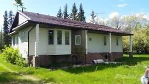 RM 496 Spiritwood - 61.7 acres