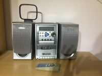 Aiwa HIFi for sale