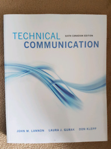 Computer Systems and Networking Books from CONA