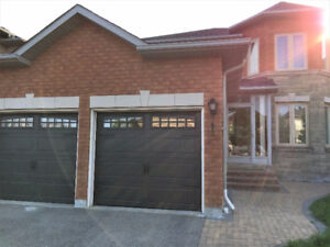 Single Family Detached House in Humberwood 427 / Finch / Rexdale