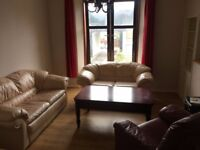 ONE BED FLAT HOLBURN STREET TO LET IMMEDIATE ENTRY