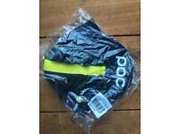 Rouleur POC cap, vintage style cycling cap brand new