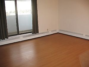 HUGE 2 Bed in Bankview SW incl parking - Available Immediately!!