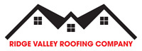 RIDGE VALLEY ROOFING COMPANY