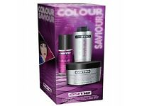 OSMO Colour Saviour Gift Pack