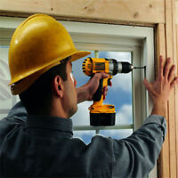 New Blinds & Shuttering Services  (647) 797-4210