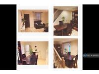 3 bedroom house in Gillingham, Gillingham , ME7 (3 bed)