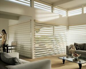 Bravura Blinds - Top Products at Great Prices!