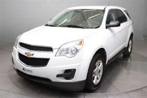 2014 Chevrolet Equinox LS A\C MAGS