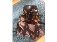 Karrimor wildcat backpack 60-65l