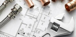 MISSISSAUGA PLUMBING SERVICES - CERTIFIED AND INSURED