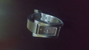 Kenneth Cole 'Reaction' Ladies watch