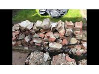 150+ Bricks/Hardcore FREE