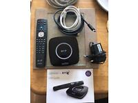 BT Youview Box Excellent condition