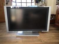 Sony KDL-W40A12U Bravia TV