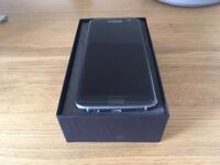Samsung Galaxy S7 Edge | 32GB | Black | Unlocked | MINT CONDITION