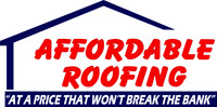 Totally Affordable Roofing