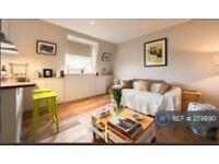 1 bedroom flat in Harrow Road, London, W9 (1 bed)