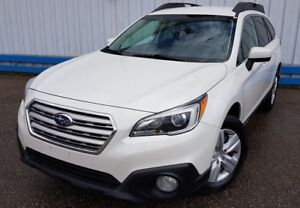 2015 Subaru Outback 2.5i AWD *HEATED SEATS*