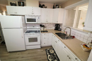 2bdrm renovated rancher in coldstream