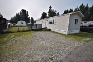 #10 3211 Gook Road - Dragon Lake Estates