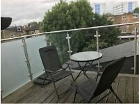 Stunning Balham 1 Bed With Balcony!!