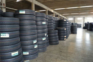 New Tires For Sales -
