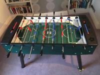 FAS table football