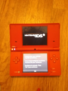 Nintendo DSI with Charger - Great Condition
