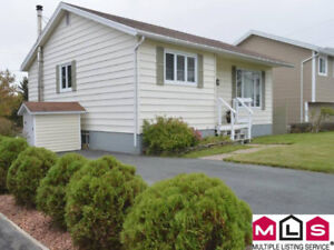 Great Location! Great Family Home! A Must See!
